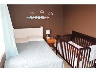 Photo 13: 173 815 Kristjanson Road in Saskatoon: Silverspring Condominium for sale (Saskatoon Area 01)  : MLS®# 397940