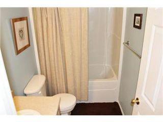 Photo 14: 173 815 Kristjanson Road in Saskatoon: Silverspring Condominium for sale (Saskatoon Area 01)  : MLS®# 397940