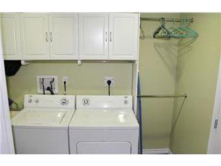 Photo 20: 173 815 Kristjanson Road in Saskatoon: Silverspring Condominium for sale (Saskatoon Area 01)  : MLS®# 397940