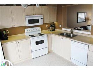 Photo 5: 173 815 Kristjanson Road in Saskatoon: Silverspring Condominium for sale (Saskatoon Area 01)  : MLS®# 397940