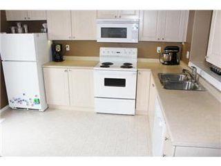 Photo 6: 173 815 Kristjanson Road in Saskatoon: Silverspring Condominium for sale (Saskatoon Area 01)  : MLS®# 397940