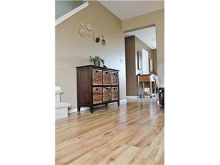 Photo 4: 173 815 Kristjanson Road in Saskatoon: Silverspring Condominium for sale (Saskatoon Area 01)  : MLS®# 397940