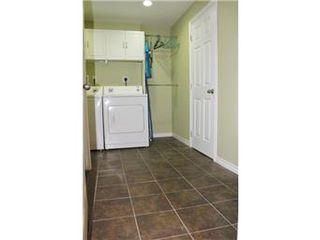 Photo 21: 173 815 Kristjanson Road in Saskatoon: Silverspring Condominium for sale (Saskatoon Area 01)  : MLS®# 397940