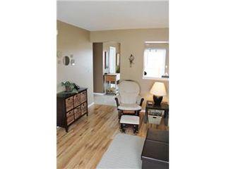 Photo 3: 173 815 Kristjanson Road in Saskatoon: Silverspring Condominium for sale (Saskatoon Area 01)  : MLS®# 397940