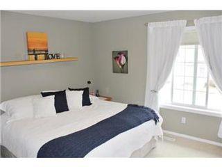 Photo 10: 173 815 Kristjanson Road in Saskatoon: Silverspring Condominium for sale (Saskatoon Area 01)  : MLS®# 397940