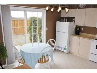 Photo 7: 173 815 Kristjanson Road in Saskatoon: Silverspring Condominium for sale (Saskatoon Area 01)  : MLS®# 397940