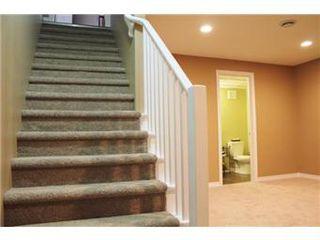 Photo 15: 173 815 Kristjanson Road in Saskatoon: Silverspring Condominium for sale (Saskatoon Area 01)  : MLS®# 397940