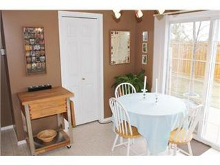 Photo 8: 173 815 Kristjanson Road in Saskatoon: Silverspring Condominium for sale (Saskatoon Area 01)  : MLS®# 397940