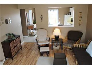 Photo 2: 173 815 Kristjanson Road in Saskatoon: Silverspring Condominium for sale (Saskatoon Area 01)  : MLS®# 397940
