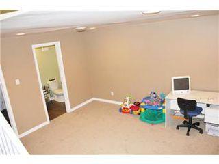Photo 17: 173 815 Kristjanson Road in Saskatoon: Silverspring Condominium for sale (Saskatoon Area 01)  : MLS®# 397940