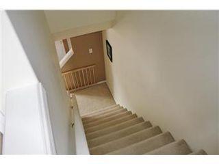 Photo 9: 173 815 Kristjanson Road in Saskatoon: Silverspring Condominium for sale (Saskatoon Area 01)  : MLS®# 397940