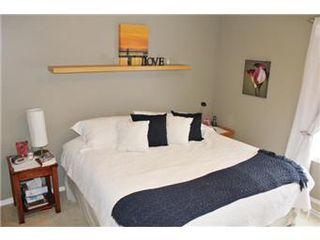 Photo 11: 173 815 Kristjanson Road in Saskatoon: Silverspring Condominium for sale (Saskatoon Area 01)  : MLS®# 397940