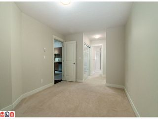 "Photo 7: 413 10822 CITY Parkway in Surrey: Whalley Condo for sale in ""ACCESS"" (North Surrey)  : MLS®# F1111205"