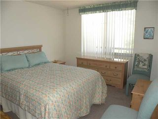 Photo 6: HILLCREST Condo for sale : 2 bedrooms : 3825 Centre #8 in San Diego