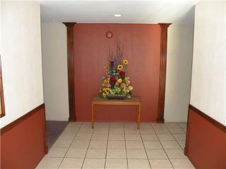 Photo 11: HILLCREST Condo for sale : 2 bedrooms : 3825 Centre #8 in San Diego