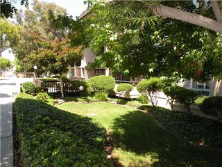 Photo 13: HILLCREST Condo for sale : 2 bedrooms : 3825 Centre #8 in San Diego