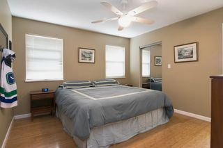 Photo 7: 32410 BADGER Avenue in Mission: Mission BC House for sale : MLS®# F1115578