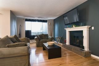 Photo 6: 32410 BADGER Avenue in Mission: Mission BC House for sale : MLS®# F1115578