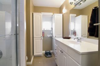 Photo 11: 32410 BADGER Avenue in Mission: Mission BC House for sale : MLS®# F1115578