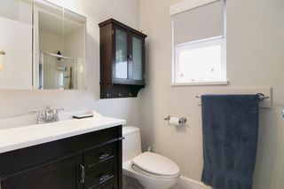 Photo 8: 32410 BADGER Avenue in Mission: Mission BC House for sale : MLS®# F1115578