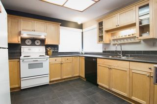 Photo 2: 32410 BADGER Avenue in Mission: Mission BC House for sale : MLS®# F1115578