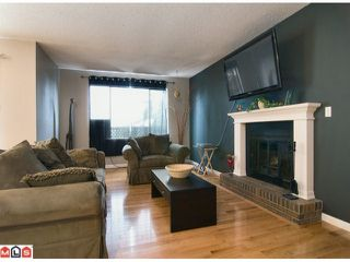 Photo 19: 32410 BADGER Avenue in Mission: Mission BC House for sale : MLS®# F1115578