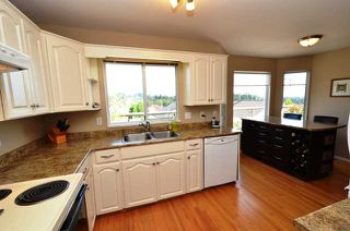 Photo 4:  in Coquitlam: Westwood Plateau House for sale : MLS®# V911678