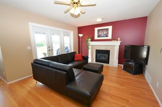 Photo 5:  in Coquitlam: Westwood Plateau House for sale : MLS®# V911678