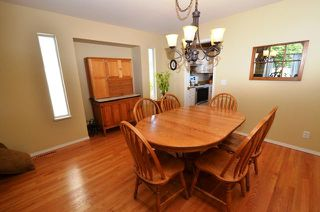 Photo 3:  in Coquitlam: Westwood Plateau House for sale : MLS®# V911678