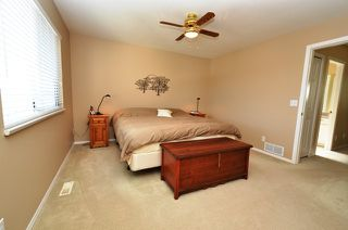 Photo 6:  in Coquitlam: Westwood Plateau House for sale : MLS®# V911678