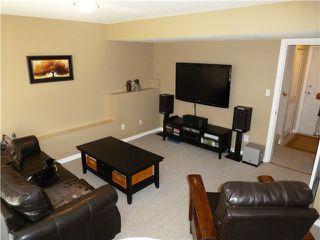 "Photo 10: 2 2381 ARGUE Street in Port Coquitlam: Citadel PQ House for sale in ""CITADEL LANDING"" : MLS®# V916464"