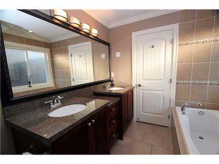 Photo 8: Beautiful 4 Bedroom Ladner Home