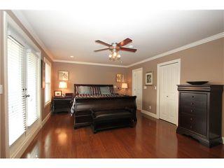 Photo 6: Beautiful 4 Bedroom Ladner Home