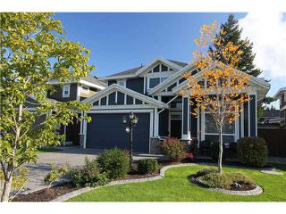 Photo 9: Beautiful 4 Bedroom Ladner Home