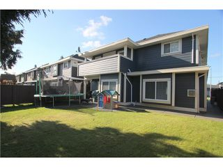 Photo 10: Beautiful 4 Bedroom Ladner Home