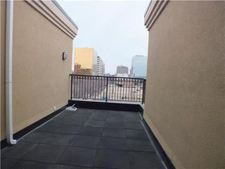 Photo 19: # 509 10606 102 AV in EDMONTON: Zone 12 Lowrise Apartment for sale (Edmonton)  : MLS®# E3295943