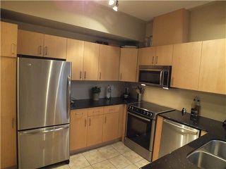 Photo 10: # 509 10606 102 AV in EDMONTON: Zone 12 Lowrise Apartment for sale (Edmonton)  : MLS®# E3295943
