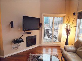 Photo 4: # 509 10606 102 AV in EDMONTON: Zone 12 Lowrise Apartment for sale (Edmonton)  : MLS®# E3295943