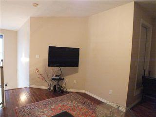 Photo 5: # 509 10606 102 AV in EDMONTON: Zone 12 Lowrise Apartment for sale (Edmonton)  : MLS®# E3295943