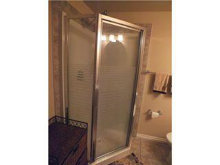 Photo 15: # 509 10606 102 AV in EDMONTON: Zone 12 Lowrise Apartment for sale (Edmonton)  : MLS®# E3295943
