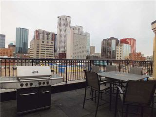 Photo 17: # 509 10606 102 AV in EDMONTON: Zone 12 Lowrise Apartment for sale (Edmonton)  : MLS®# E3295943