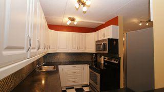 Photo 11: 208 740 Kenaston Boulevard in Winnipeg: River Heights / Tuxedo / Linden Woods Condominium for sale (West Winnipeg)  : MLS®# 1209014