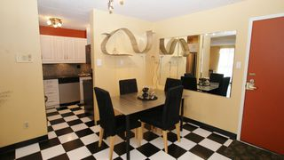 Photo 7: 208 740 Kenaston Boulevard in Winnipeg: River Heights / Tuxedo / Linden Woods Condominium for sale (West Winnipeg)  : MLS®# 1209014