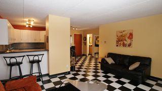 Photo 5: 208 740 Kenaston Boulevard in Winnipeg: River Heights / Tuxedo / Linden Woods Condominium for sale (West Winnipeg)  : MLS®# 1209014