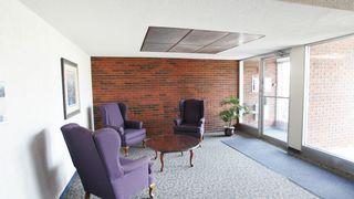 Photo 2: 208 740 Kenaston Boulevard in Winnipeg: River Heights / Tuxedo / Linden Woods Condominium for sale (West Winnipeg)  : MLS®# 1209014