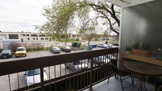 Photo 4: 208 740 Kenaston Boulevard in Winnipeg: River Heights / Tuxedo / Linden Woods Condominium for sale (West Winnipeg)  : MLS®# 1209014