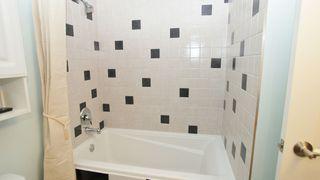 Photo 17: 208 740 Kenaston Boulevard in Winnipeg: River Heights / Tuxedo / Linden Woods Condominium for sale (West Winnipeg)  : MLS®# 1209014