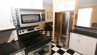 Photo 12: 208 740 Kenaston Boulevard in Winnipeg: River Heights / Tuxedo / Linden Woods Condominium for sale (West Winnipeg)  : MLS®# 1209014