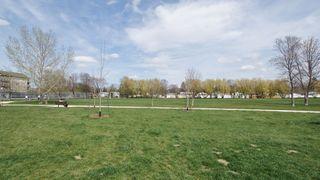 Photo 21: 208 740 Kenaston Boulevard in Winnipeg: River Heights / Tuxedo / Linden Woods Condominium for sale (West Winnipeg)  : MLS®# 1209014