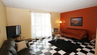 Photo 20: 208 740 Kenaston Boulevard in Winnipeg: River Heights / Tuxedo / Linden Woods Condominium for sale (West Winnipeg)  : MLS®# 1209014